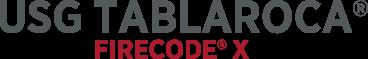 firecode logo
