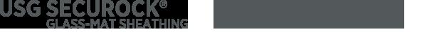 logo-usg-securock-sheetrock
